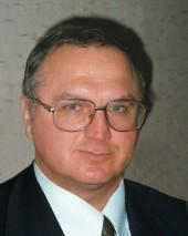 Жмур Владимир Владимирович