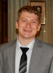 Solovyev D