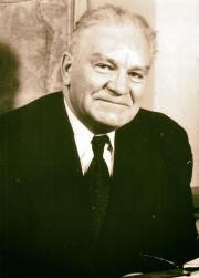 Dobrovolskij prof