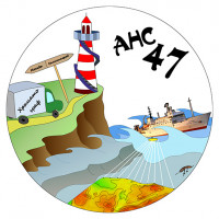 logo 40sm