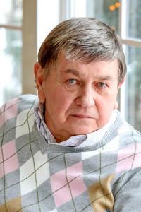 Artemiev V