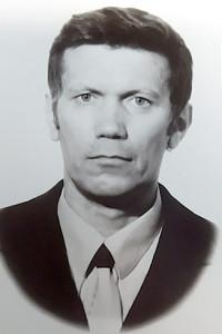 Gureev