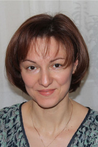 Lyakhova