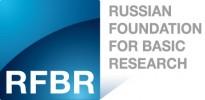 RFBR LogoName 3D 4c Eng