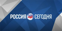 logo rus today1