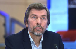 Sokov