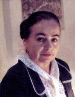 Saidova HM