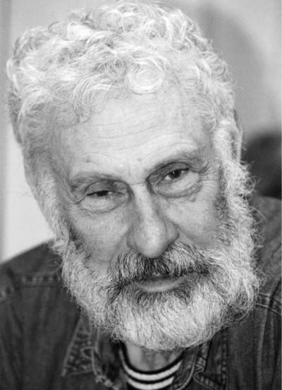 Lev Moskalev