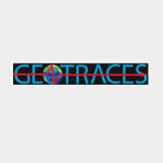 Семинар по программе GEOTRACES